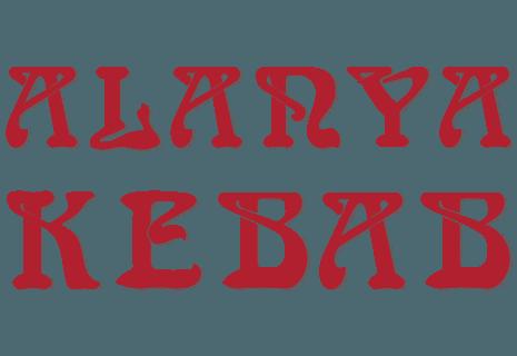 Alanya Kebab-avatar