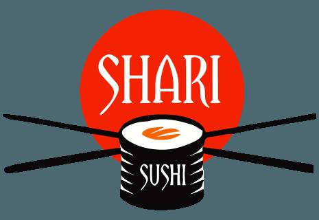 Shari Sushi-avatar
