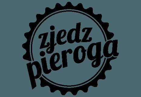 Zjedz Pieroga-avatar