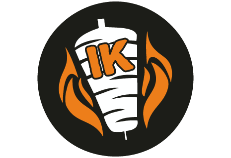 India Kebab-avatar