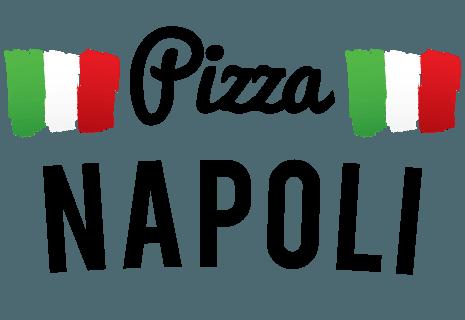 Pizza Napoli-avatar
