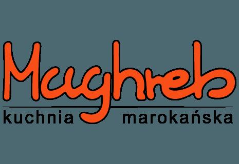 Maghreb - kuchnia marokańska-avatar