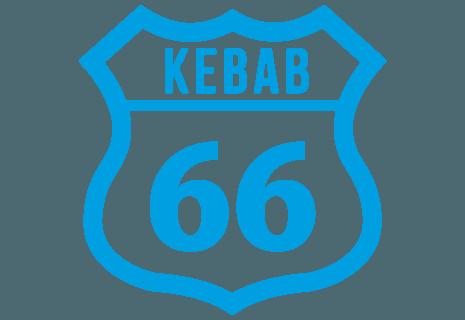 Kebab 66-avatar