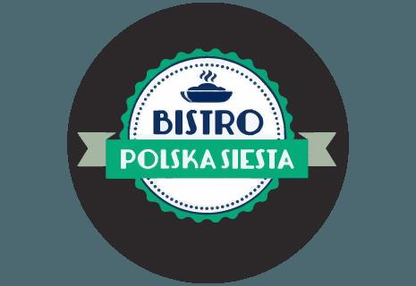 Bistro Polska Siesta-avatar
