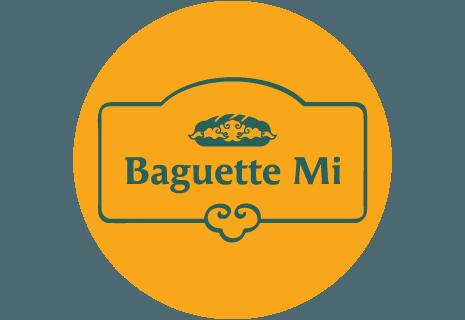 Baguette Mi