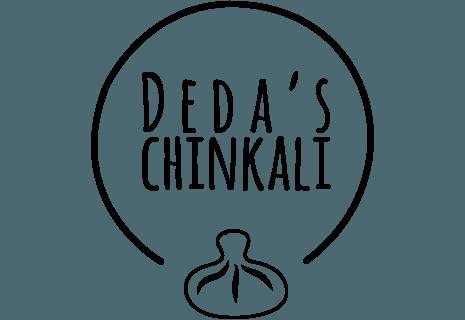 Deda's Chinkali-avatar