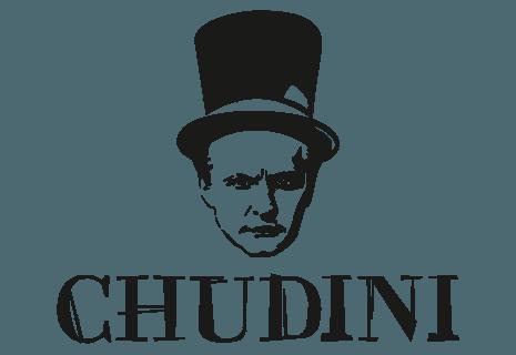 Master Grill Chudini