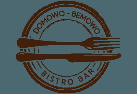 Domowo Bemowo Bistro-Bar-avatar