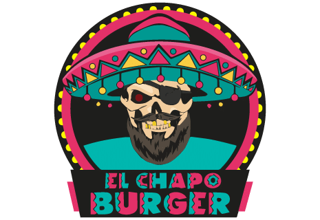 El Chapo Burger-avatar