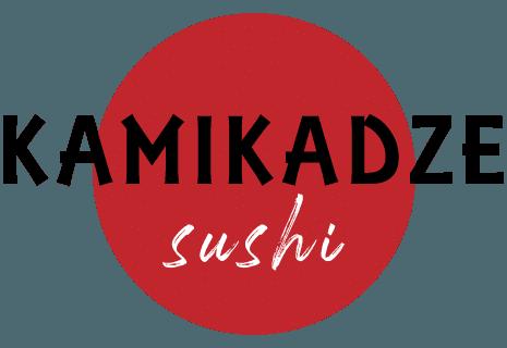 Kamikadze Sushi