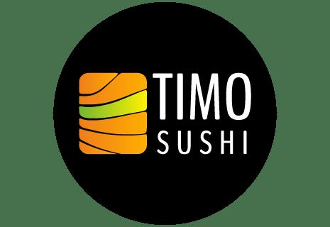 Timo Sushi Restauracja Japońska-avatar