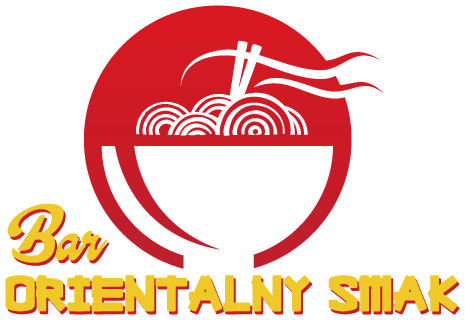 Bar Orientalny Smak