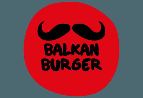 Balkan Burger Grunwald-avatar