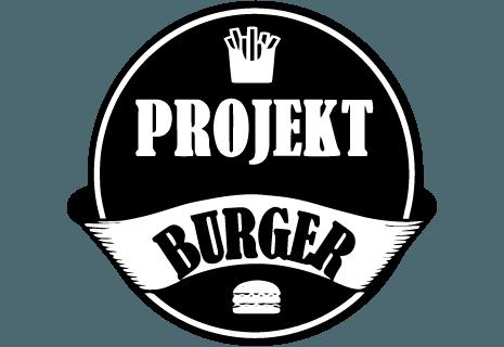 Projekt Burger-avatar