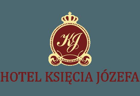 Restauracja Księcia Józefa-avatar