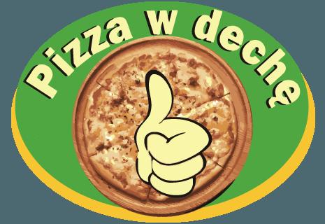 Pizza w dechę-avatar