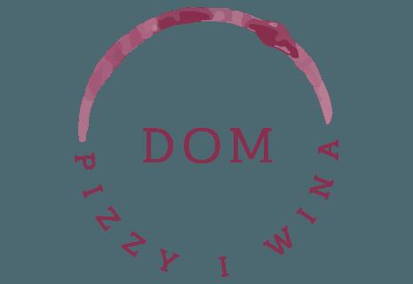Dom Pizzy i Wina-avatar