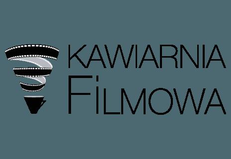 Kawiarnia Filmowa-avatar