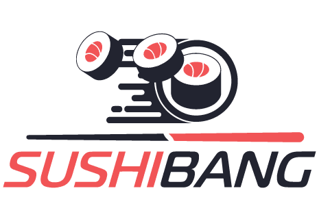 Sushi Bang-avatar