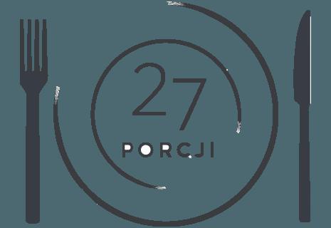 27 Porcji Family Slow Food-avatar