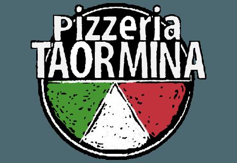 Ristorante Pizzeria Taormina Nad Odrą-avatar