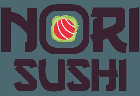 Nori Sushi-avatar