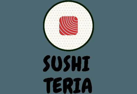 Sushi Teria