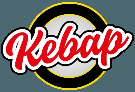 Fenix Kebab-avatar