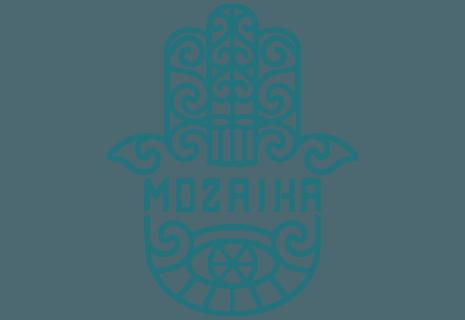 Mozaika-avatar