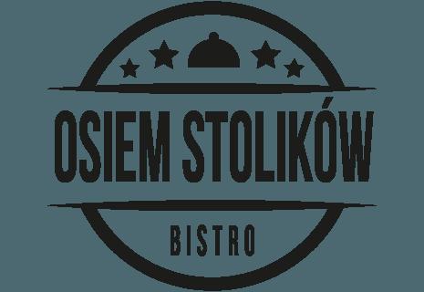 Bistro Osiem Stolików-avatar
