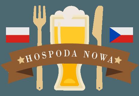 Hospoda Nowa