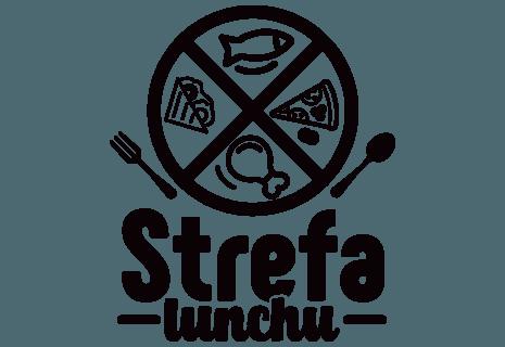 Strefa Lunchu-avatar