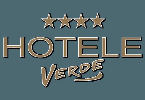 Restauracja w Hotelu Verde-avatar