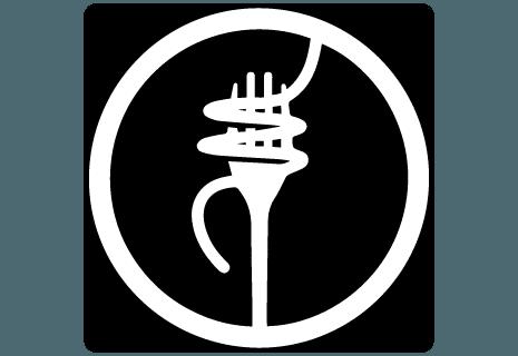 IL Punto-avatar