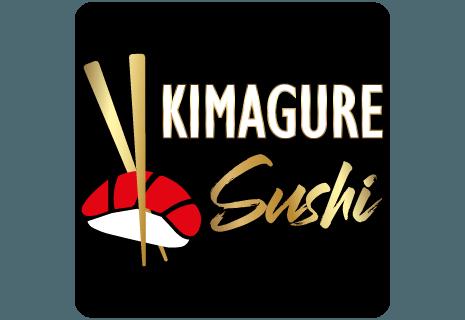 Kimagure Sushi