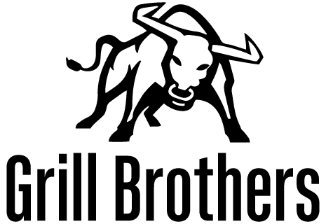 Grill Brothers-avatar