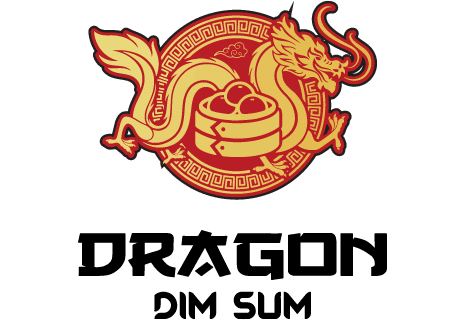 Dragon Dim Sum-avatar