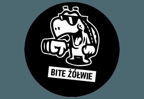Bite Żółwie & Sztos Burger
