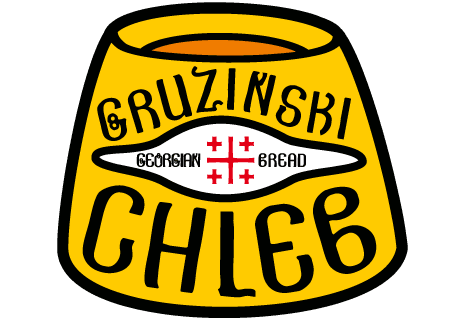 Gruziński Chleb-avatar