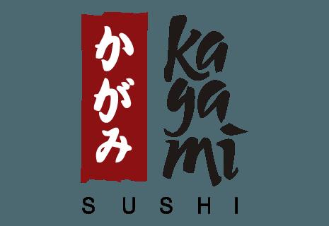 Kagami Sushi-avatar