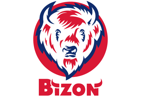 Bizon Pub & Restaurant-avatar