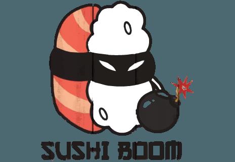 Sushi Boom-avatar