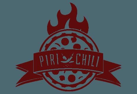 Piri & Chili u Adama