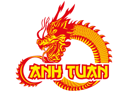 Bar orientalny Anh Tuan-avatar