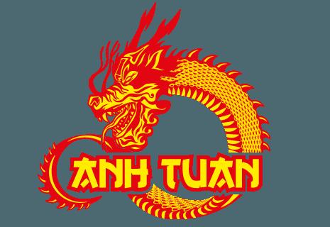 Bar orientalny Anh Tuan