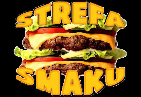 Strefa Smaku-avatar