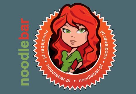 Noodle Bar-avatar