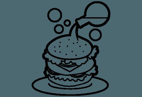 Burger Lab-avatar