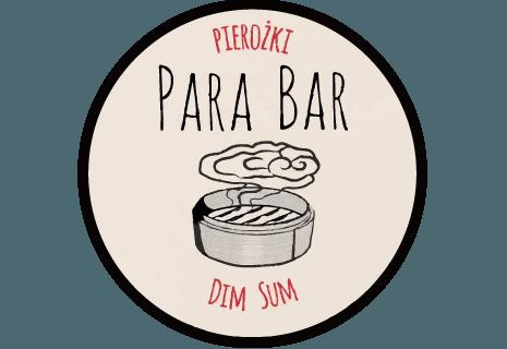 Para Bar Rataje-avatar