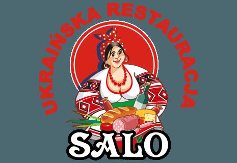 Ukraińska restauracja Salo-avatar